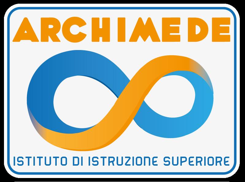 Orientamento Archimede